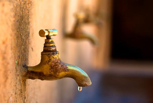 Tres cortes de agua afectarán CDMX y Edomex informó Sacmex