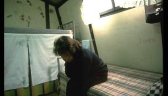 Sujeto confiesa ser autor de cuarentena de violaciones en Francia y Bélgica