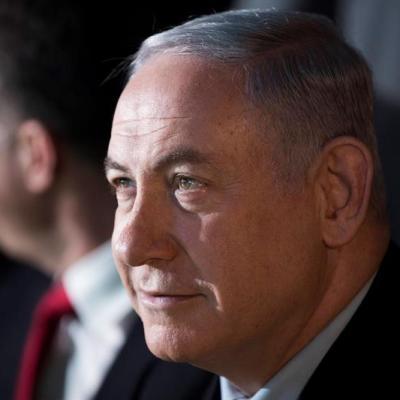 Netanyahu asegura que su gobierno es 'estable', pese a amenaza de procesamiento