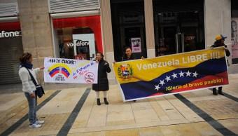 Arranca actualización del registro electoral en Venezuela para presidenciales