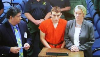 Agencias no investigaron al autor de matanza en Florida pese a alertas