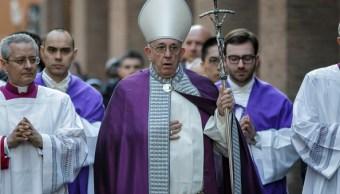 Papa nombra nuevos miembros de Comisión Pontificia para la Protección de Menores
