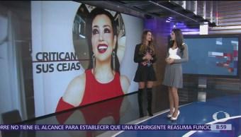 Al aire, con Paola Rojas: Programa del 12 de febrero del 2018