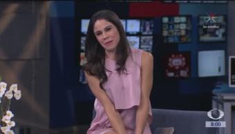 Al aire, con Paola Rojas: Programa del 20 de febrero del 2018