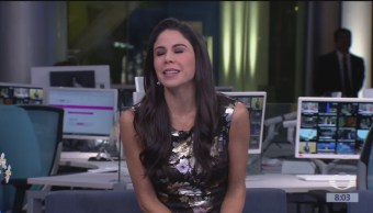 Al aire, con Paola Rojas: Programa del 21 de febrero del 2018