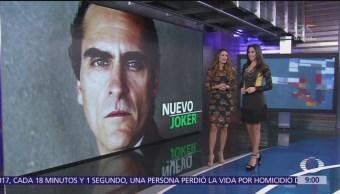 Al aire, con Paola Rojas: Programa del 9 de febrero del 2018