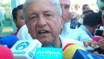 sanchez cordero y gomez urrutia elegibles senadores plurinominales amlo