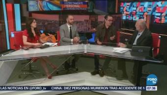 Análisis electoral 2018, polémicas por candidaturas plurinominales