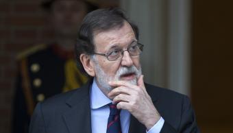España manda su solidaridad a México por el sismo y ofrece apoyo