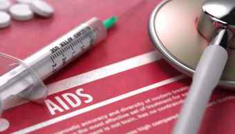 falso medico contagia virus sida 21 personas india