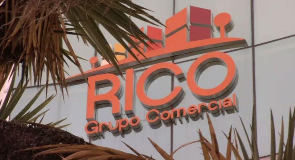 Arrendatario denuncia a constructora de Hidalgo por daños en vivienda