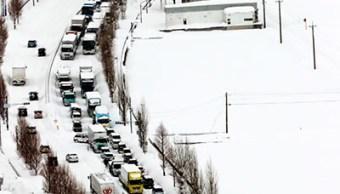 nevada atrapa mil 200 vehiculos japon conductor muere intoxicado