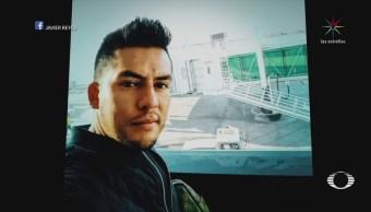 Asesinan a 'El Príncipe del Corrido'