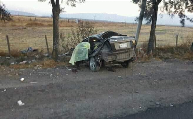 dictan medidas cautelares a menor de accidente en tlahuac