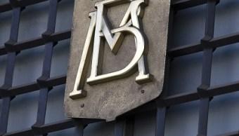 Banco de México, tasa de interés