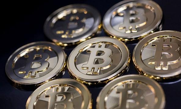 Bitcoin cae por prohibición de publicidad en Facebook