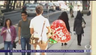 Bodas falsas en la Ciudad de México