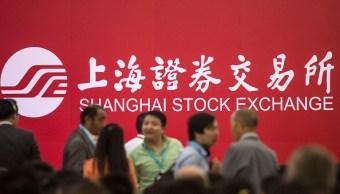Las Bolsas de Asia Pacífico cierran con bajas