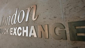 Bolsas europeas, con pérdidas por inflación en Estados Unidos