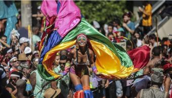comparsas grandes carnaval brasil rio janeiro
