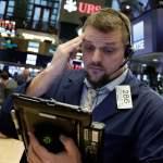 Caída del Dow Jones, oportuna y no debe generar pánico