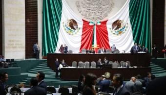 Diputados condenan homicidio de Francisco Rojas