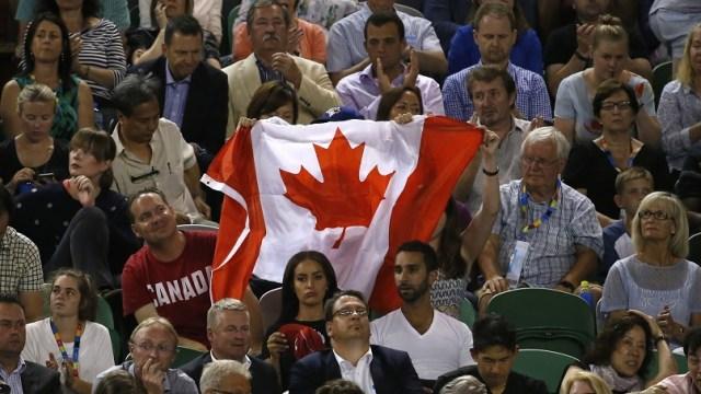 Canadá aprueba cambiar himno nacional hacerlo más incluyente