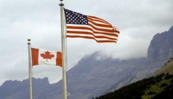 Canadá asegura que Estados Unidos quiere debilitar miembros TLCAN