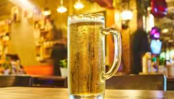cerveza-fría