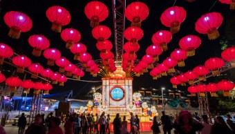 China busca recuperar su desarrollo económico