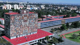 Procuraduría CDMX se encuentra lista para operar al interior de la UNAM