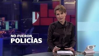 CJNG podría estar detrás de desaparición de jóvenes en Veracruz