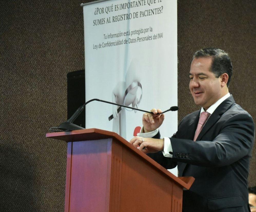 Día de las enfermedades raras que afectan a 8 millones en México