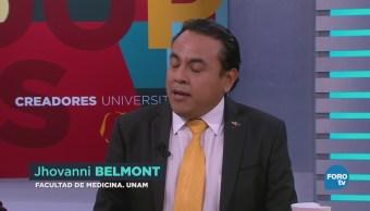 Conoce Cuáles Trasplantes Más Usuales México