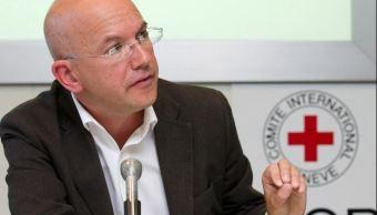 Cruz Roja Internacional revela 21 empleados pagaron por servicios sexuales