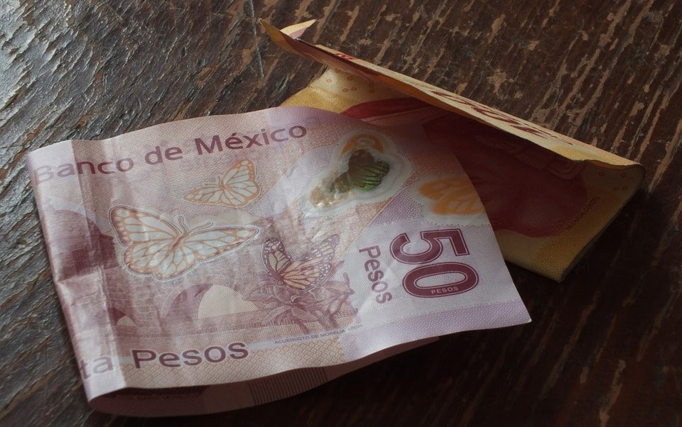 dinero-pesos-mexicanos