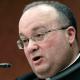 El arzobispo Charles Scicluna, nombrado por el papa investigacion en Chile