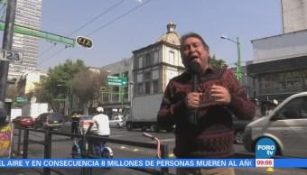 El barrio de San Juan Moyotlán (Parte 1)