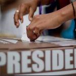 tepjf revoca método diseñado por el ine para conteo de votos