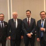 Ronda de negociaciones del TLCAN concluyó con balance positivo, dicen empresarios