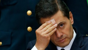 Transparencia-Internacional-Corrupción-México-Índice