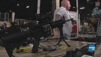 EU: Florida: Porno no, armas sí