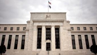 La Fed publica sus minutas de política monetaria