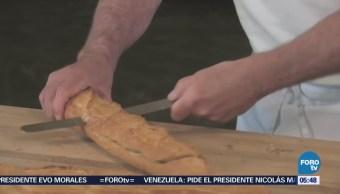 Francia Busca Baguettes Sean Reconocidas Patrimonio Cultural