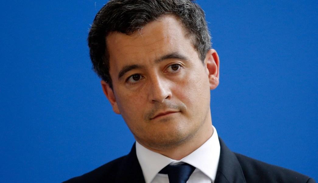"""Investigan al ministro francés de Hacienda tras denuncia de """"abuso por debilidad"""""""