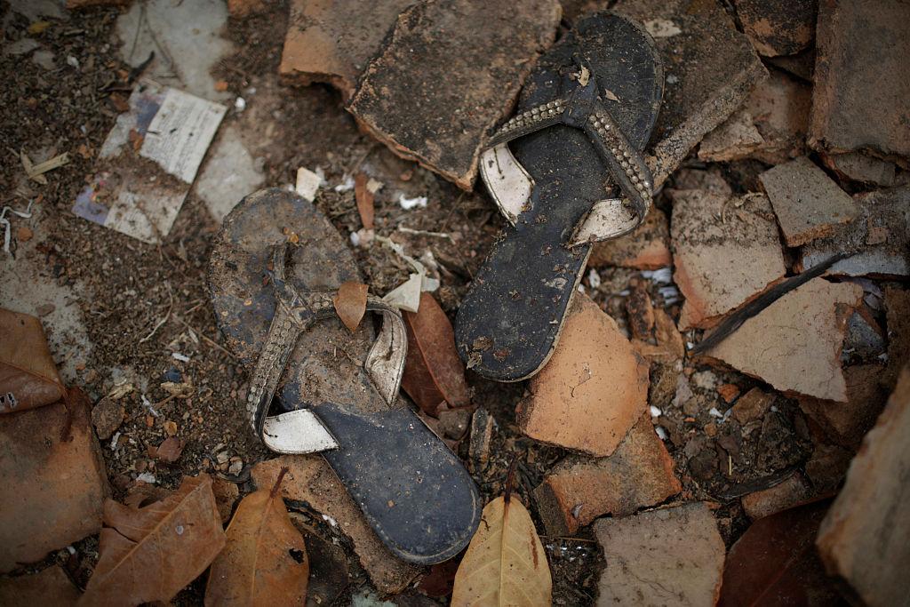 Afirman que jóvenes desaparecidos en Veracruz los levantó una patrulla