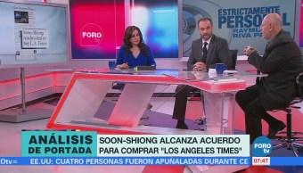 Guillermo Sesma: Latinoamérica enfrenta una serie de elecciones críticas