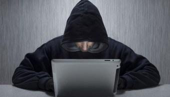 EU arresta 36 personas por fraudes informáticos de 530 millones de dólares