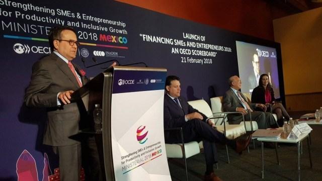avanza negociacion tlc mexico y europa guajardo