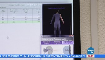 Imagenología, herramienta para tratar enfermedades